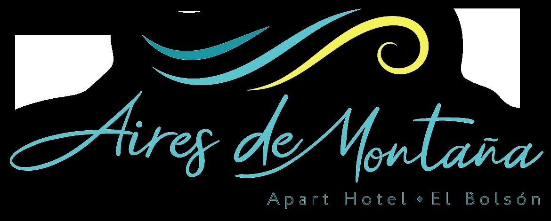 Departamentos en El Bolsón - Aires de Montaña